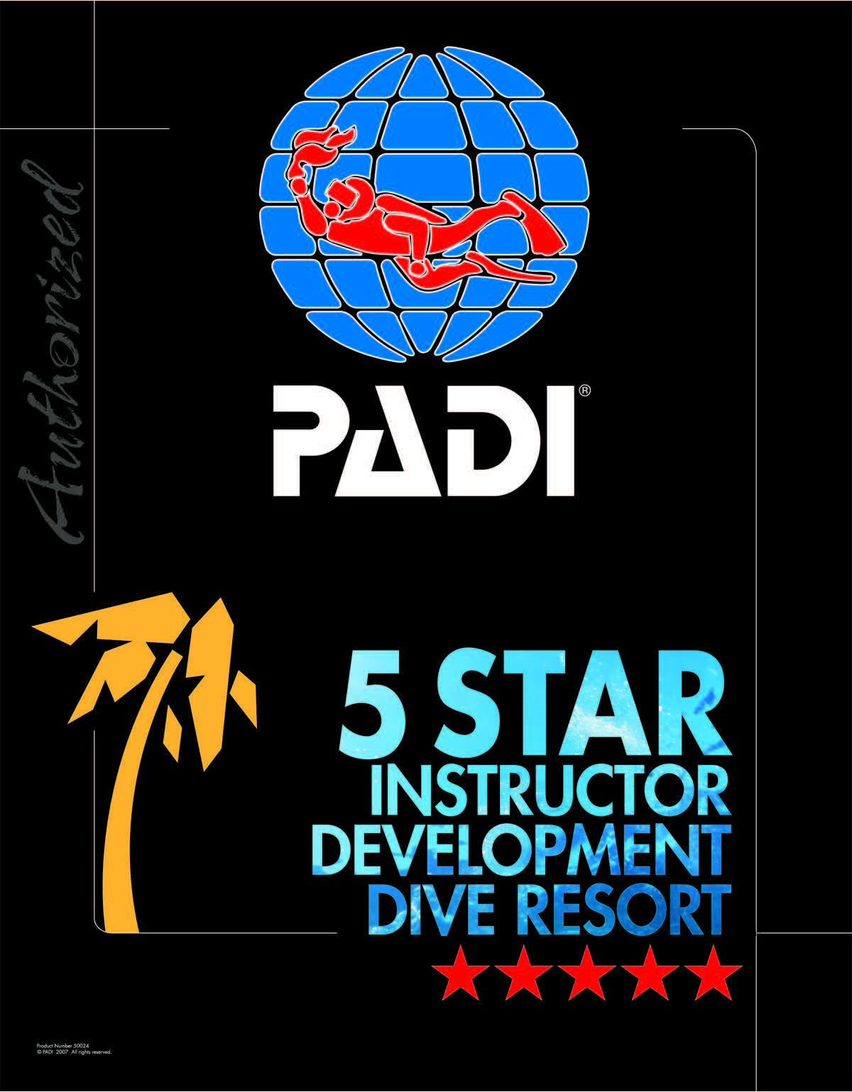 Another great upgrade for Strýtan Divecenter!
