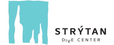 Strytan Divecenter