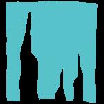 strytan_logo2